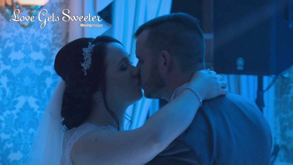 Stacey and Davids Wedding Highlights32