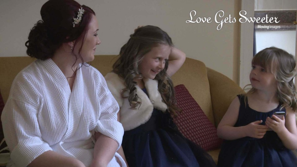 Stacey and Davids Wedding Highlights7