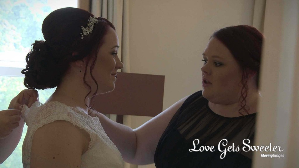 Stacey and Davids Wedding Highlights9