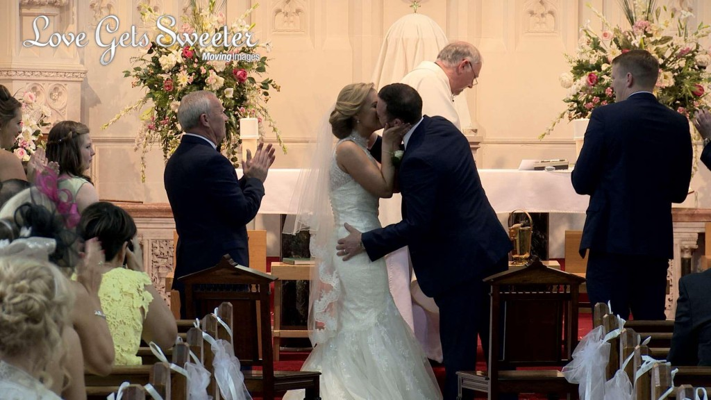 Helen and Stephens Wedding highlights video12