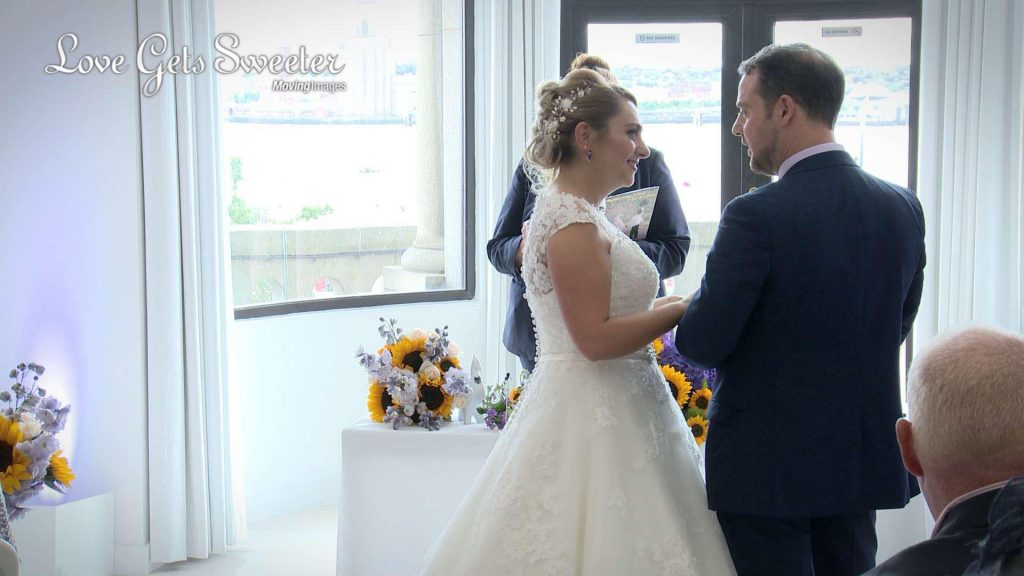Angharad and Tims Wedding Film11
