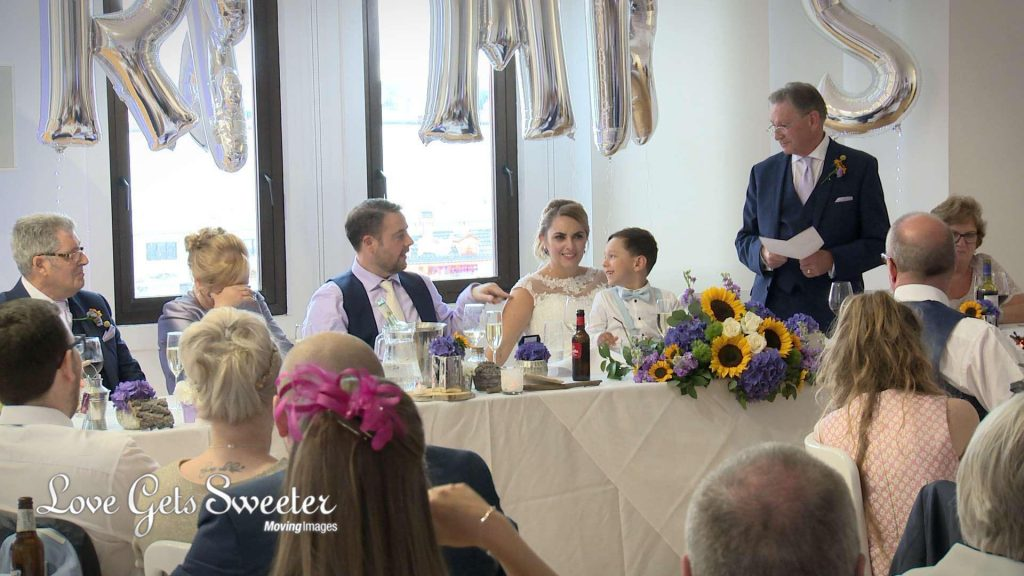 Angharad and Tims Wedding Film17