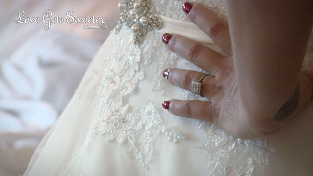 Angharad and Tims Wedding Film2