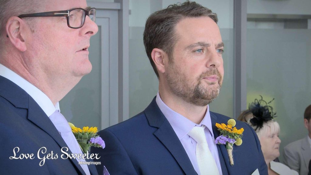 Angharad and Tims Wedding Film5