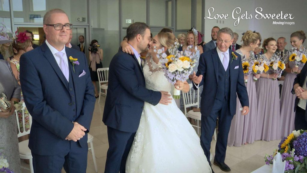 Angharad and Tims Wedding Film8