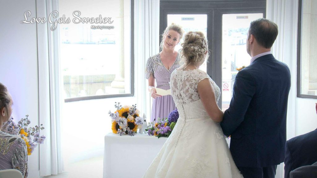 Angharad and Tims Wedding Film9