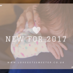 new for 2017 family and newborn lifestyle videos in lancashire