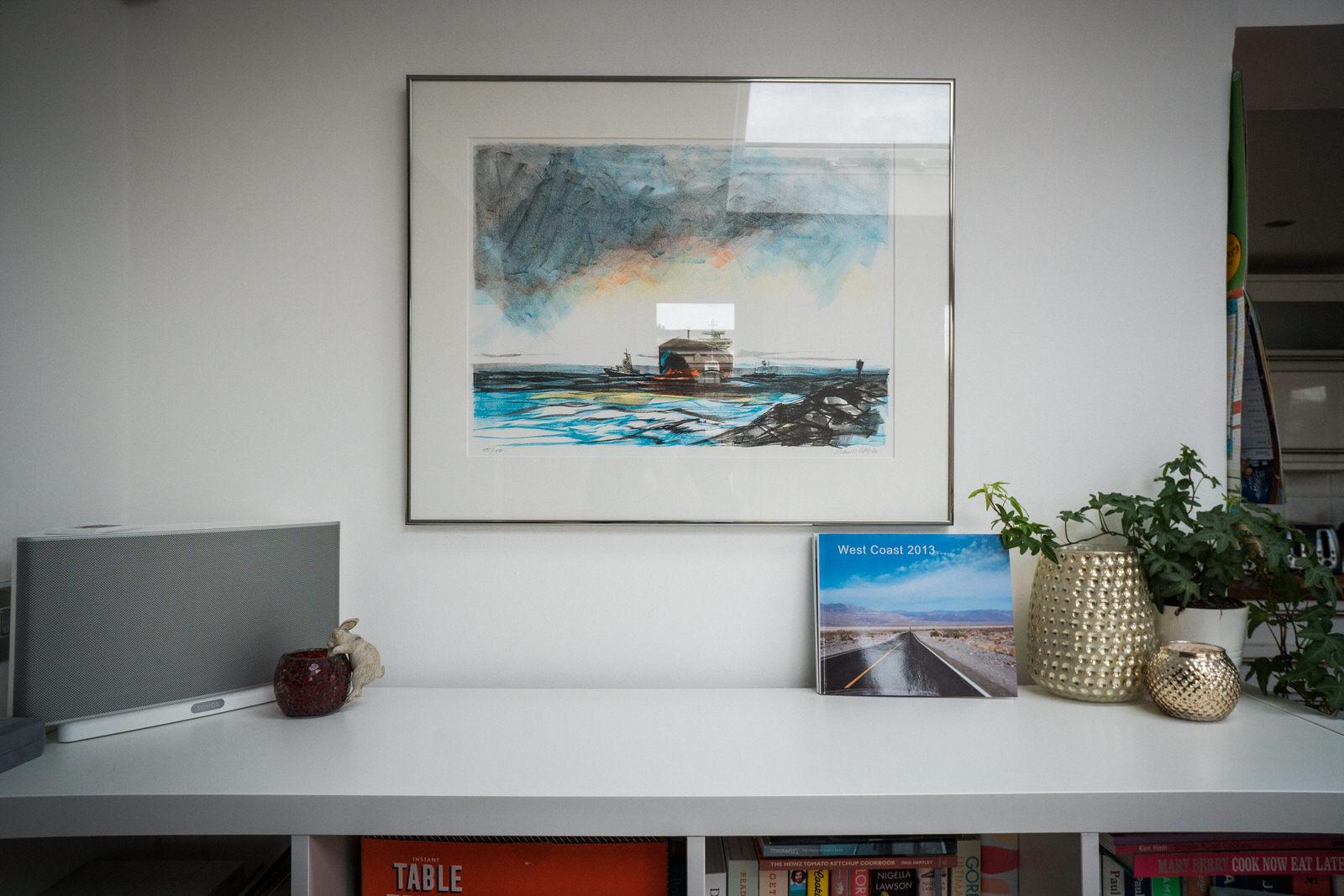 photo books and framed photographs-16_1