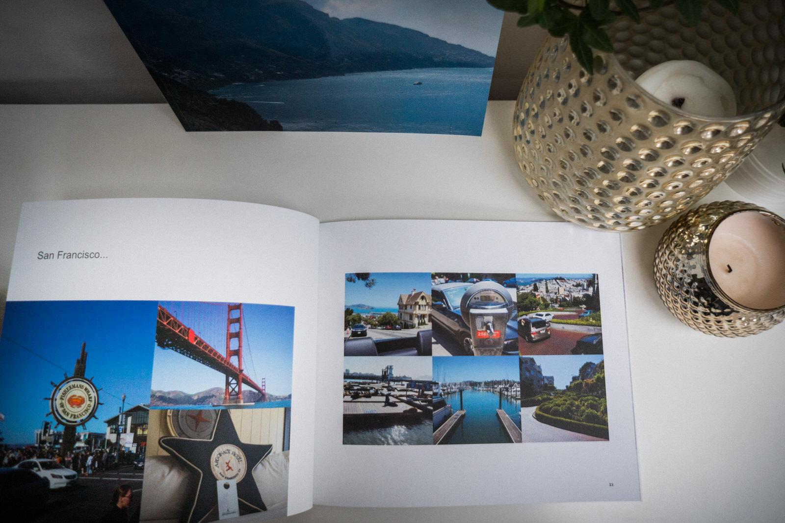 photo books and framed photographs-3_1