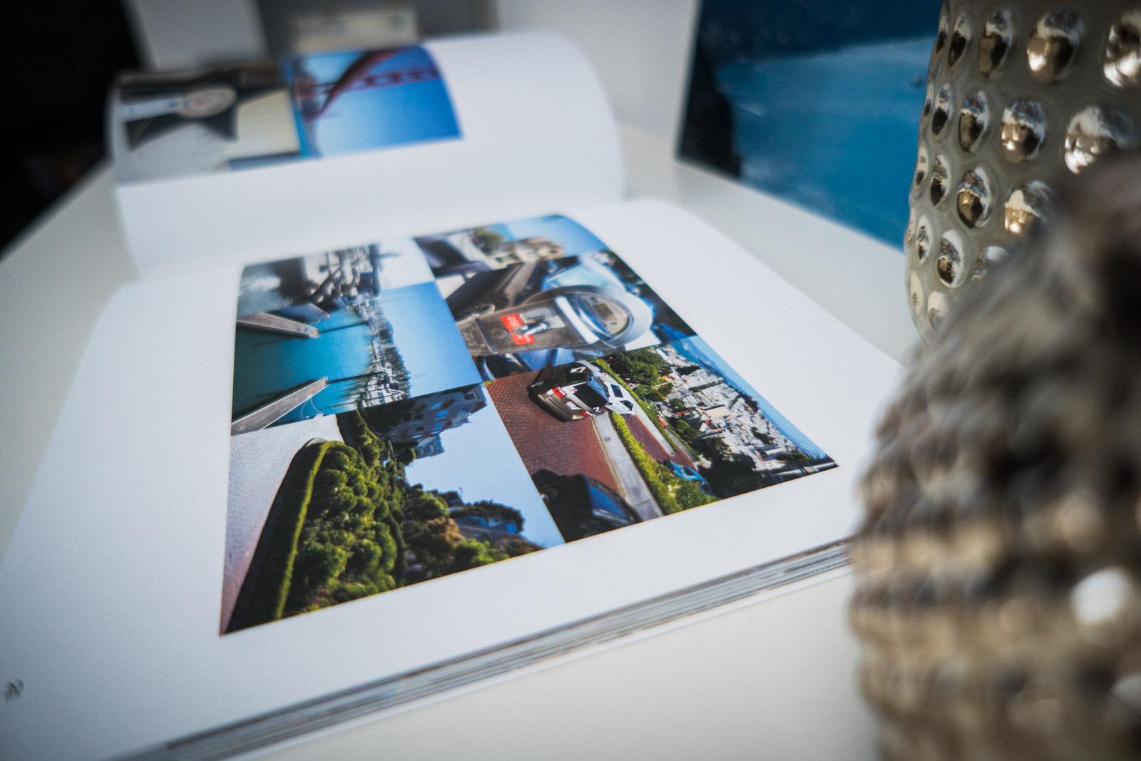 photo books and framed photographs-4_1
