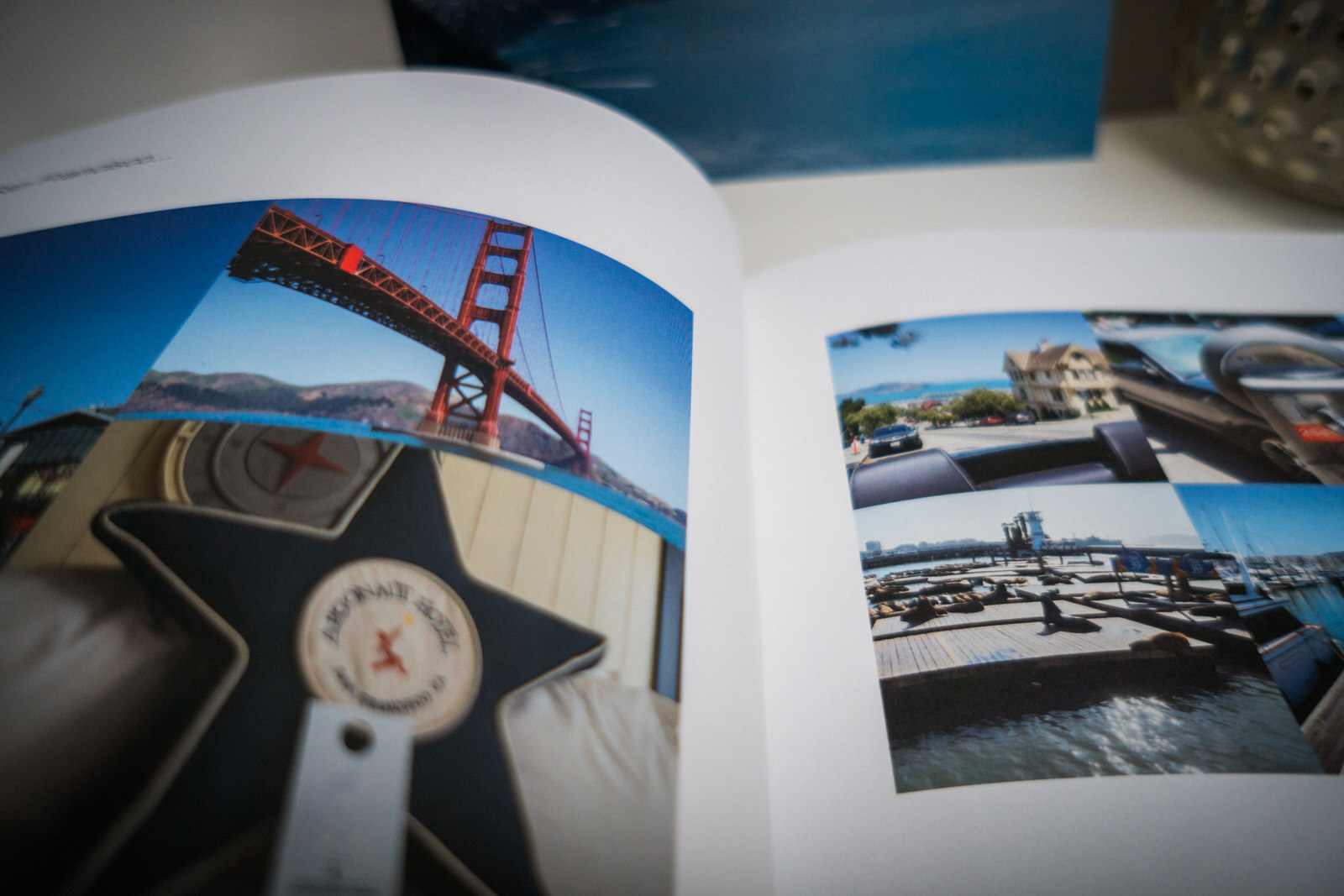 photo books and framed photographs-5_1