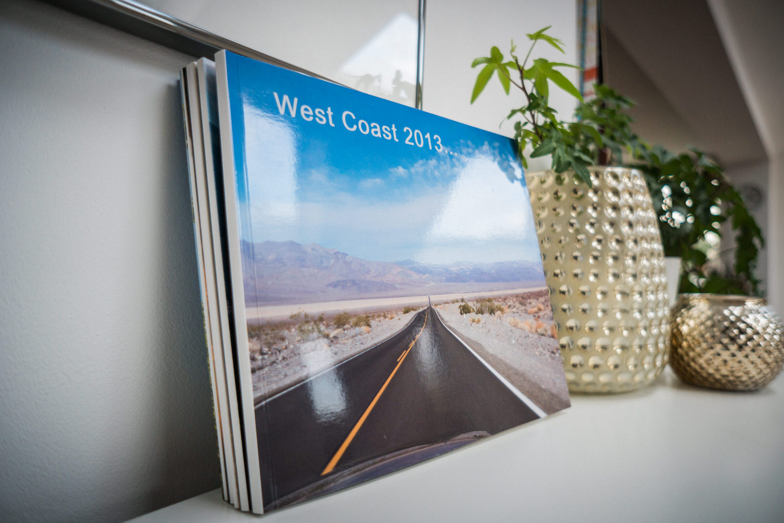photo books and framed photographs-7_1