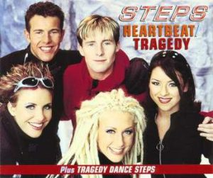 music memories for wedding playlist steps cd cover