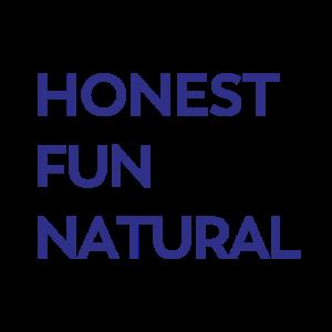 honest fun natural wedding videography