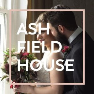 ashfield house wedding venue lancashire video still