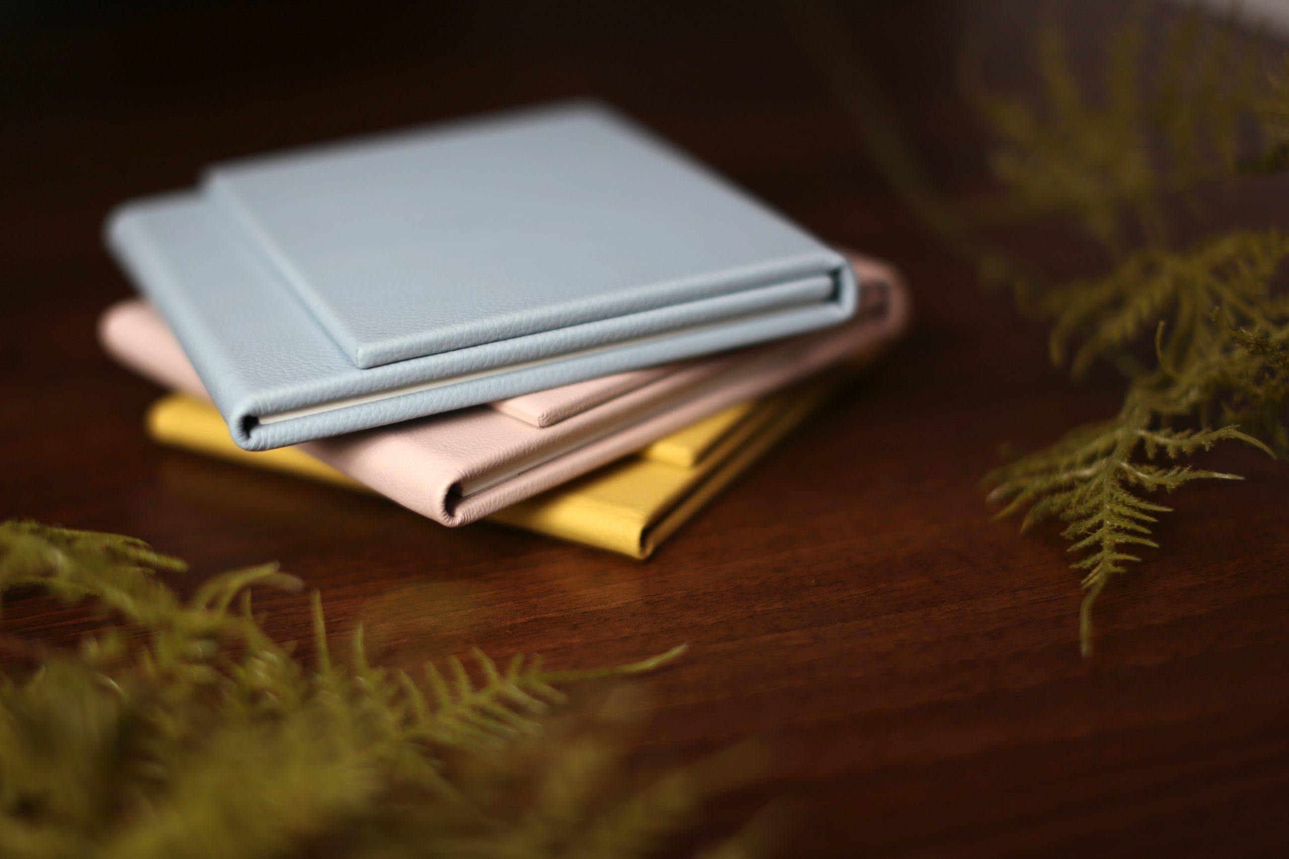 photograph gift ideas for christmas