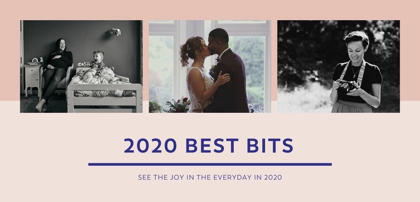best family and wedding 2020