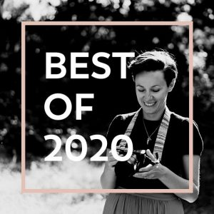 best video and photography blog